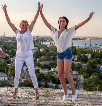 http://sh.uploads.ru/t/KrJof.jpg