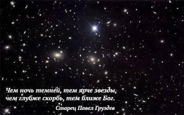 http://sh.uploads.ru/t/KrOYq.jpg
