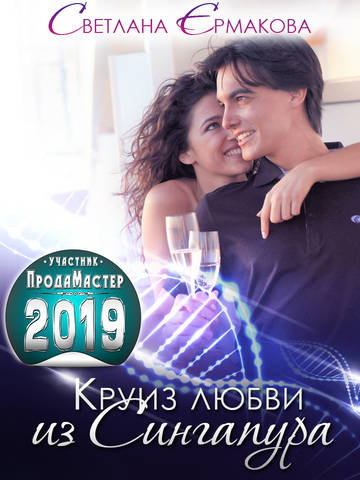 http://sh.uploads.ru/t/KsdIL.jpg