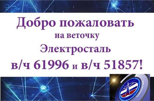 http://sh.uploads.ru/t/KxamO.jpg