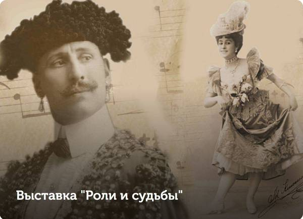 http://sh.uploads.ru/t/Kxubm.jpg