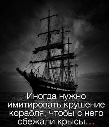 http://sh.uploads.ru/t/L80o3.jpg