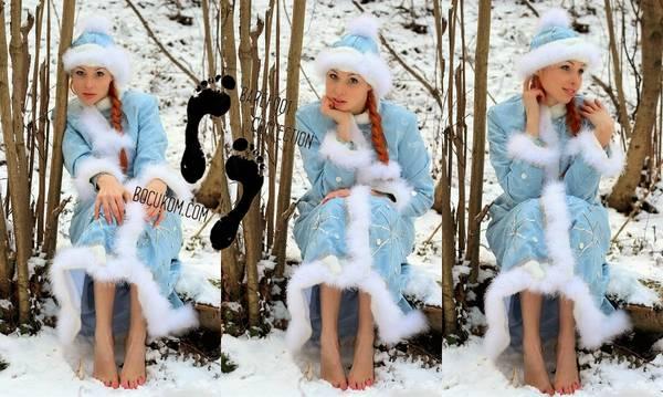 http://sh.uploads.ru/t/LDmYr.jpg