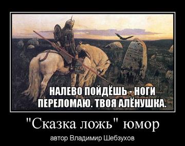 http://sh.uploads.ru/t/LFNau.png