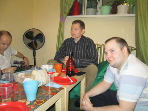http://sh.uploads.ru/t/LNgaD.jpg