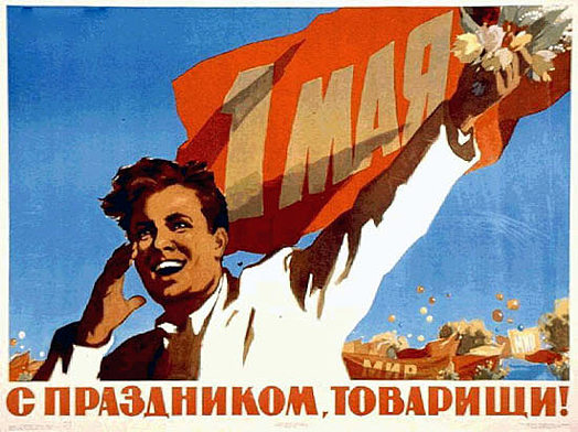 http://sh.uploads.ru/t/LYoWP.jpg