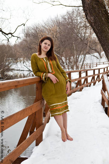 http://sh.uploads.ru/t/LbUCe.jpg