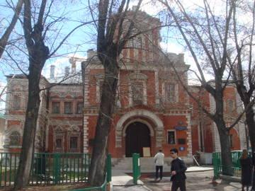 http://sh.uploads.ru/t/Lcz4C.jpg