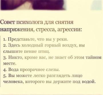 http://sh.uploads.ru/t/Ldmz8.jpg