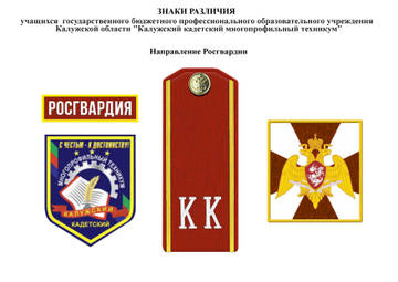 http://sh.uploads.ru/t/LkPnm.jpg