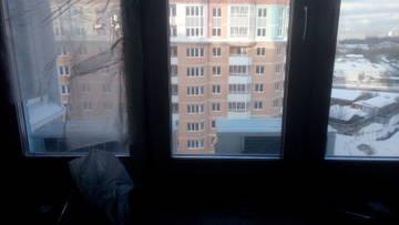 http://sh.uploads.ru/t/LlIBH.jpg
