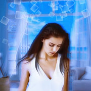 http://sh.uploads.ru/t/Ln8SJ.jpg