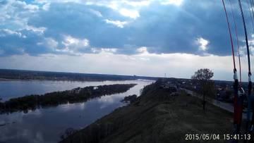 http://sh.uploads.ru/t/LnIJA.jpg
