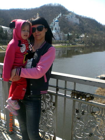 http://sh.uploads.ru/t/LnjBa.jpg
