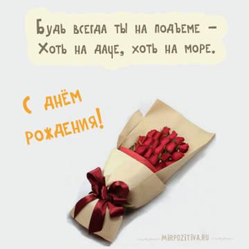 http://sh.uploads.ru/t/LplMz.jpg