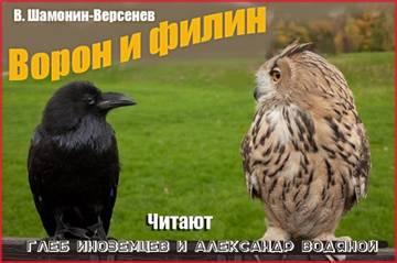 http://sh.uploads.ru/t/M1PlD.jpg