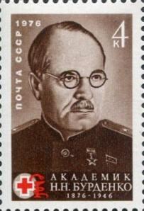 http://sh.uploads.ru/t/M5bcF.jpg