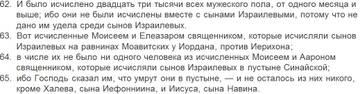 http://sh.uploads.ru/t/MCKTE.jpg