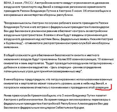 http://sh.uploads.ru/t/MFWZ7.png