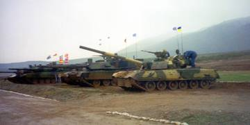 http://sh.uploads.ru/t/MFlCQ.jpg