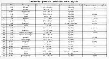 http://sh.uploads.ru/t/MISKT.jpg