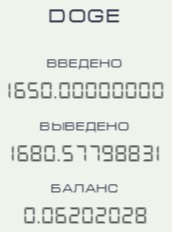 http://sh.uploads.ru/t/MN5Pn.jpg