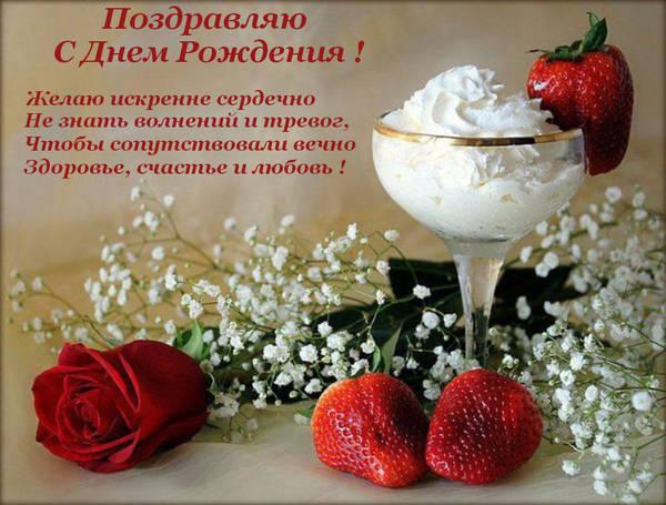 http://sh.uploads.ru/t/MOHov.jpg