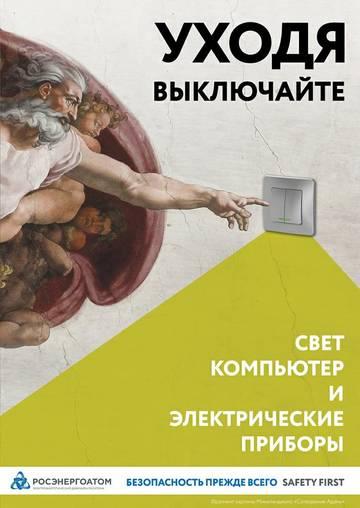 http://sh.uploads.ru/t/MPKB4.jpg