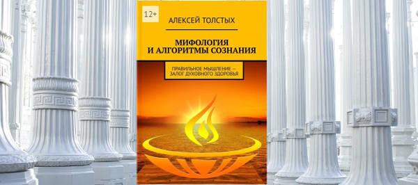 http://sh.uploads.ru/t/MPKFA.jpg