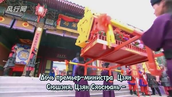 http://sh.uploads.ru/t/MPZiL.jpg
