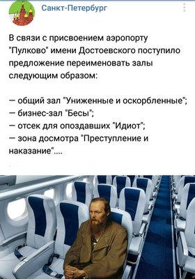 http://sh.uploads.ru/t/MQsNk.jpg