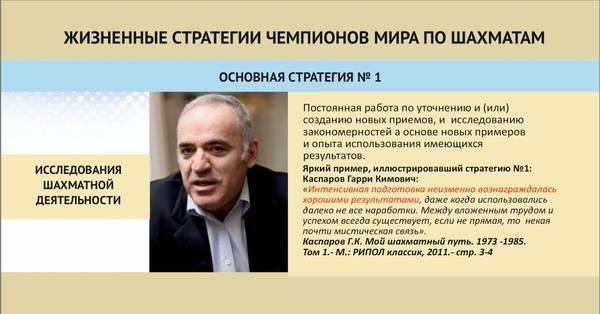 http://sh.uploads.ru/t/MSf9A.jpg
