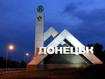 http://sh.uploads.ru/t/MTewd.jpg