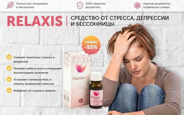http://sh.uploads.ru/t/MTta9.jpg