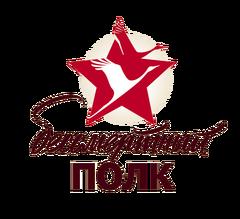 http://sh.uploads.ru/t/MYOAj.png