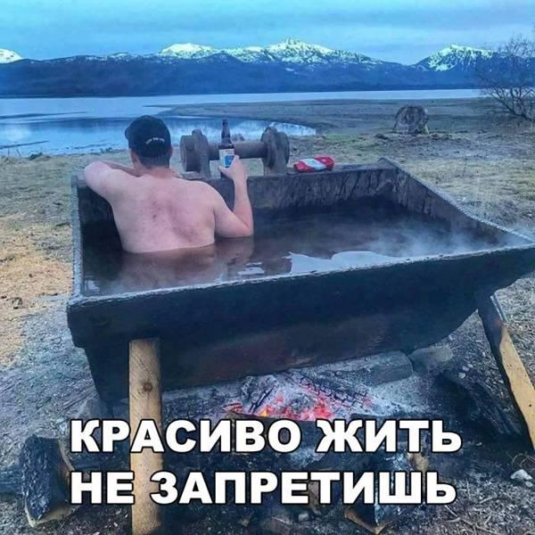 http://sh.uploads.ru/t/MaJFS.jpg