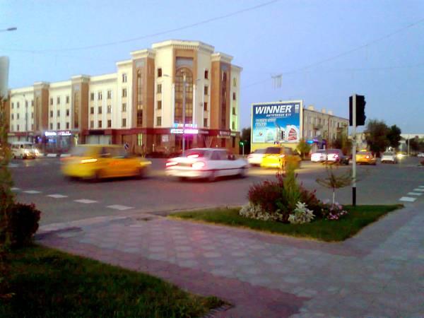 http://sh.uploads.ru/t/MfIOo.jpg