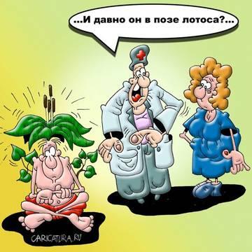 http://sh.uploads.ru/t/MgsS1.jpg