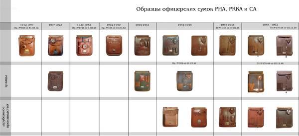 http://sh.uploads.ru/t/Mhs1G.jpg