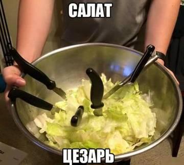 http://sh.uploads.ru/t/Mj63f.jpg