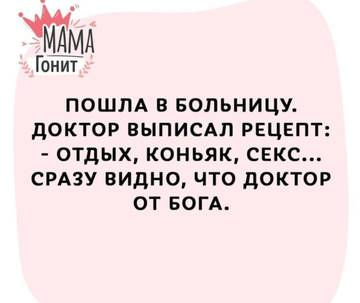 http://sh.uploads.ru/t/Mj6As.jpg