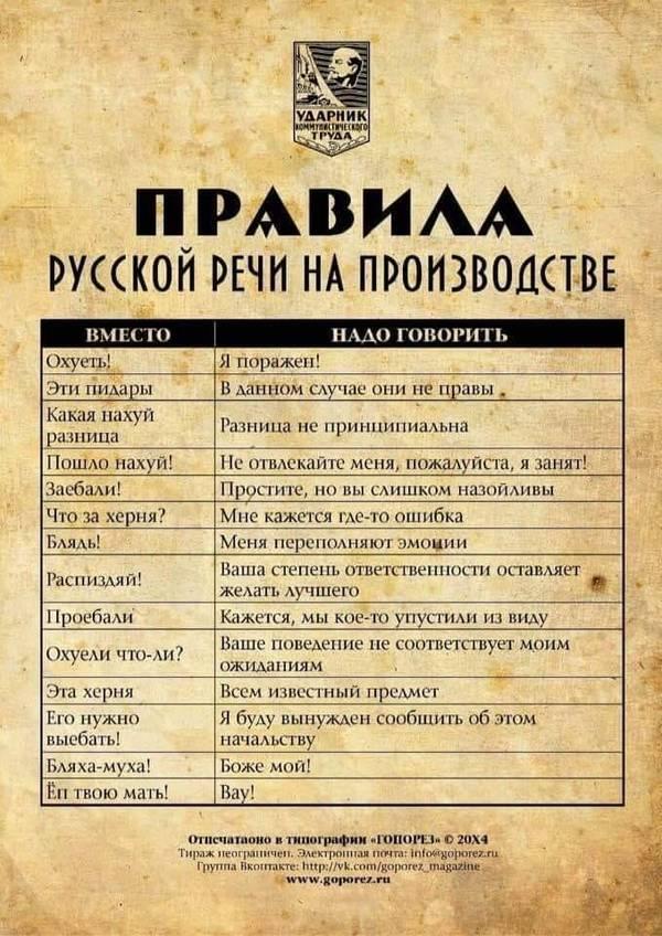 http://sh.uploads.ru/t/MlCKV.jpg