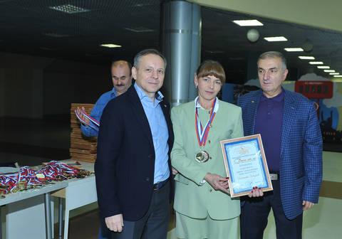 http://sh.uploads.ru/t/Mp361.jpg