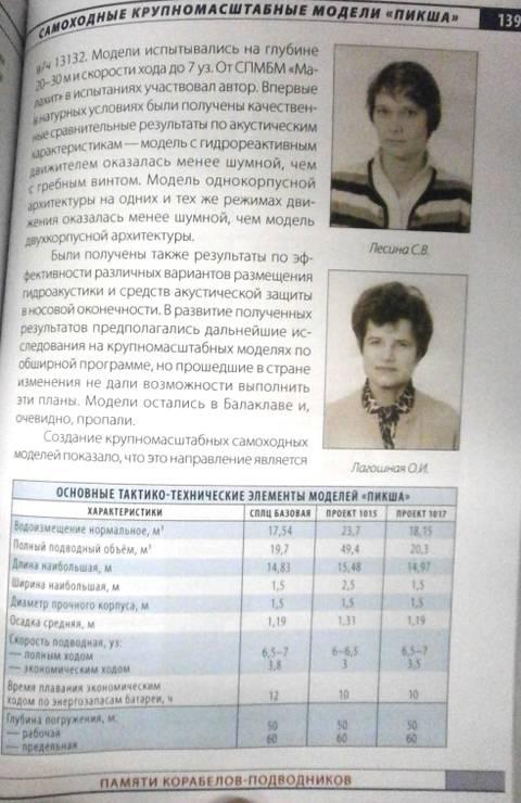 http://sh.uploads.ru/t/MrFfk.jpg