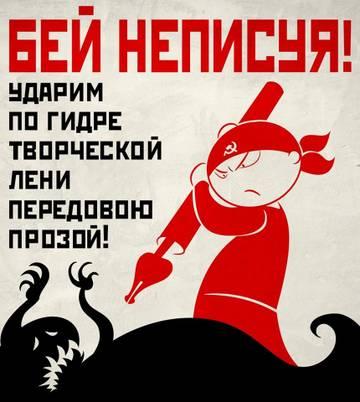 http://sh.uploads.ru/t/MsKDH.jpg
