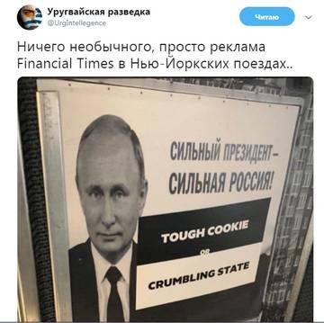 http://sh.uploads.ru/t/Msbud.jpg