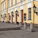 http://sh.uploads.ru/t/MtuLq.jpg