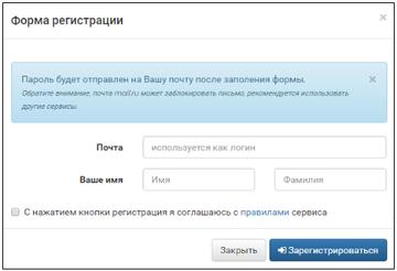http://sh.uploads.ru/t/MvJ8S.png