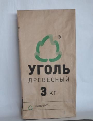 http://sh.uploads.ru/t/N2EzR.jpg