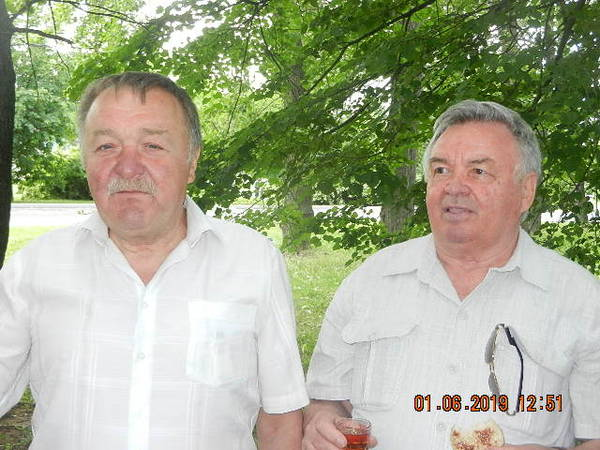 http://sh.uploads.ru/t/N5Sva.jpg